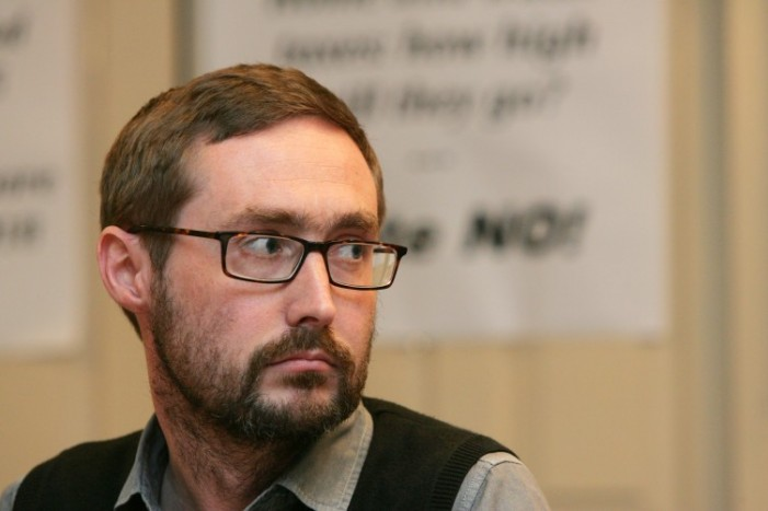 SWP reply to Eoin Ó Broin