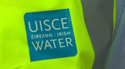 Eurostat ruling on Irish Water another setback for Irish Water and Government