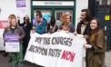 Abortion Rights in the North: Now More than Ever