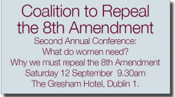 Women's right to choose: North and South