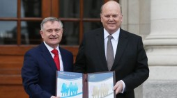Budget 'giveaway' helps the usual suspects