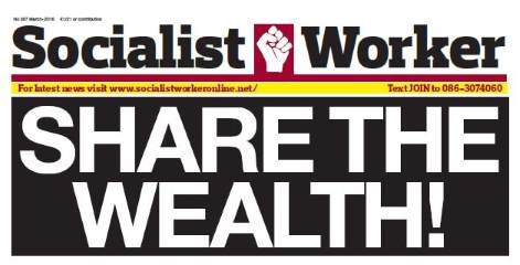 Socialist Worker 387 | Full Print Version