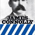 SW CONNOLLY REBELS GUIDE