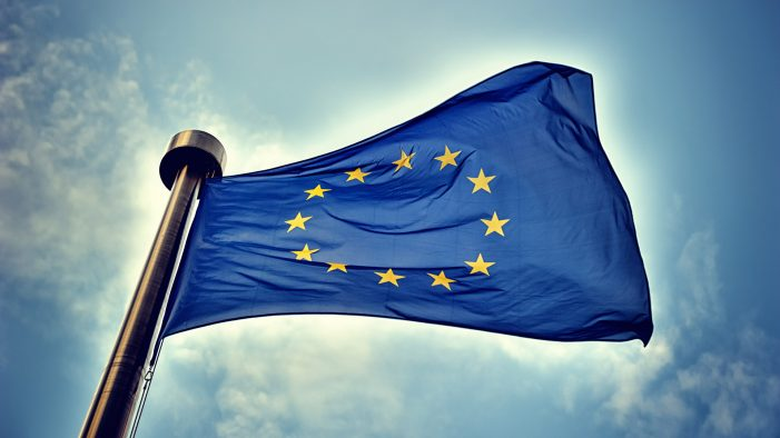Ireland And The Case For A Left Exit From EU