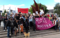 Report: Galway Black Lives Matter solidarity demo