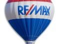 Galway To Protest Remax Israel Sales