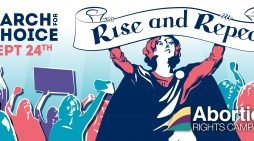 Repeal the 8th – People power to force referendum now!