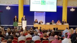 The Citizens Assembly? – The 'Democratic' Swindle