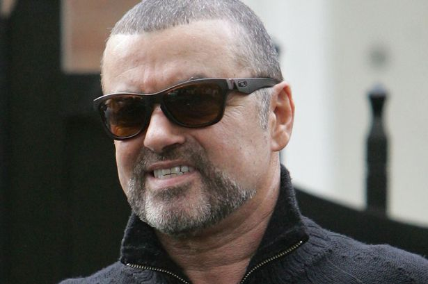 Another sad loss in a bad year: The passing of George Michael