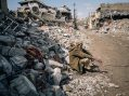Imperialism in Mosul and Raqqah: A tale of two cities