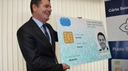 A National Identity Card by any other name