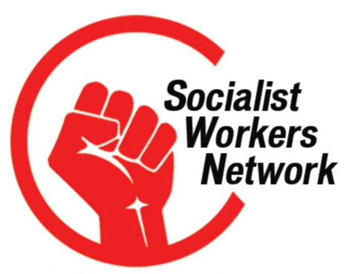SOCIALIST WORKERS TAKE A NEW DIRECTION